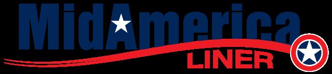 Mid America Liner Logo